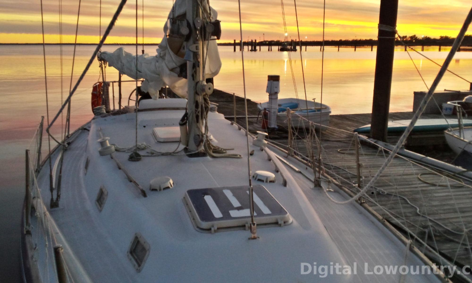 sailFar.net
